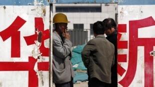 La sensibilisation de la population aux méfaits du tabac est restée jusqu'à présent quasi-inexistante en Chine.