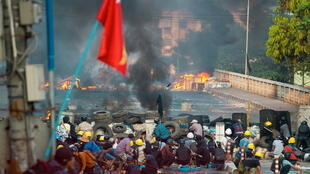 2021-03-16T141954Z_1188827316_RC2ECM9J1MYR_RTRMADP_3_MYANMAR-POLITICS
