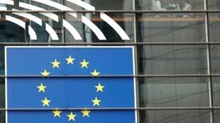 Nas Eleições Europeias os eleitores votam quase sempre em função das brigas políticas locais dentro dos seus Estados nacionais.