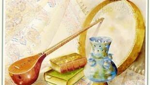 نوروز در موسیقیِ ایرانی حضوری برجسته دارد