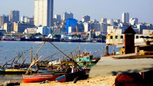 Moçambique começa a desempenhar um papel mais activo no contexto regional e mundial.