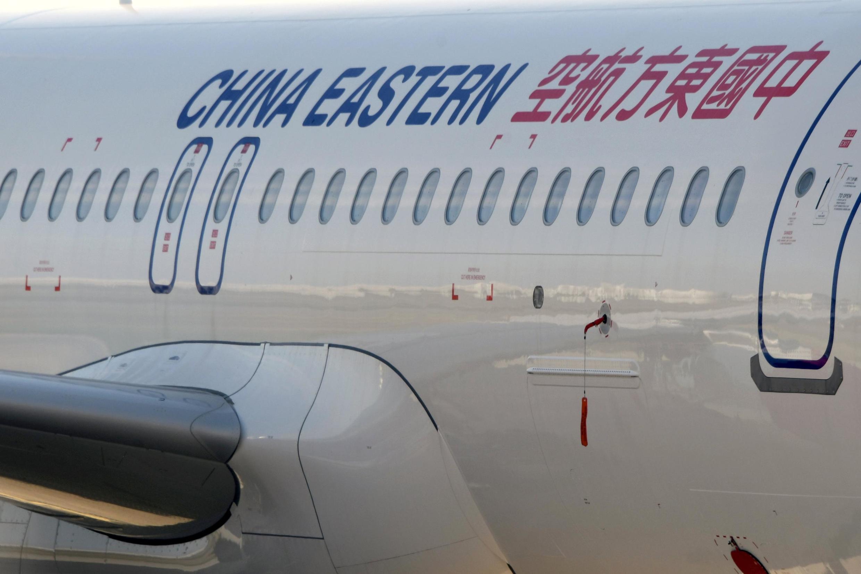 China Eastern Airlines va lancer une nouvelle compagnie chinoise spécialisé sur l'ile touristique chinoise de Hainan.