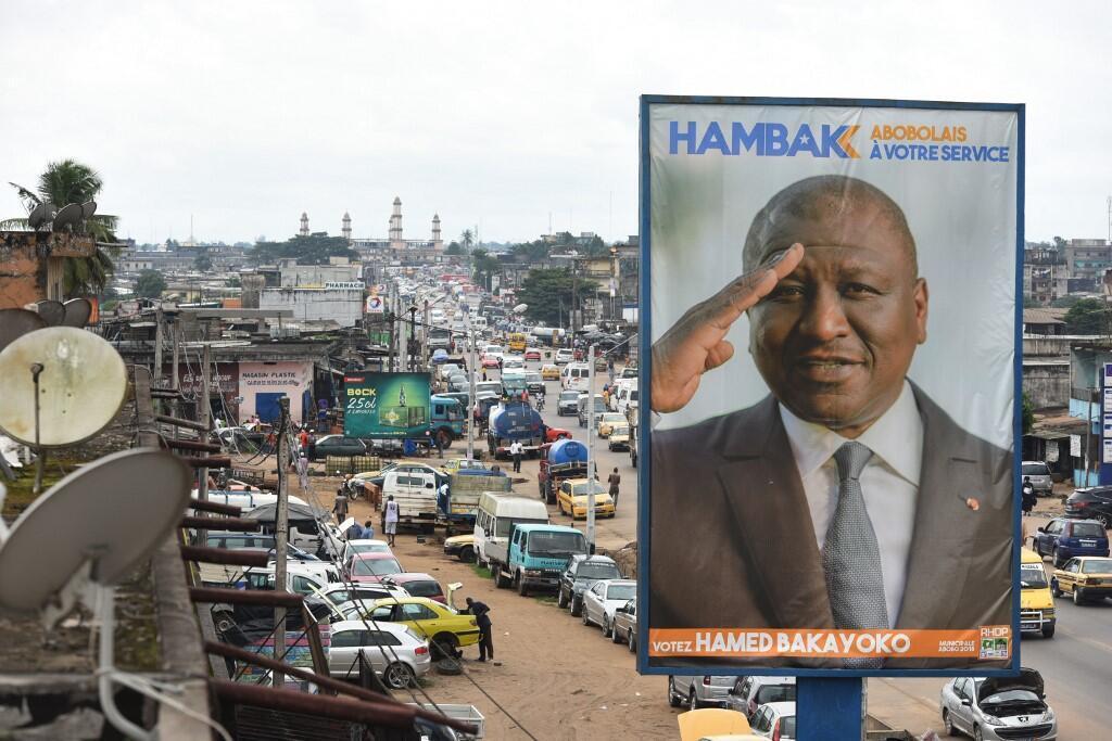 bakayoko cote ivoire premier ministre