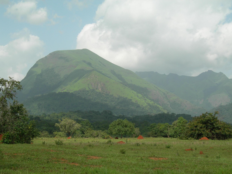 Fello  Nimmba, goraama e maraaɗi  tagudi  aduyankoori UNESCO