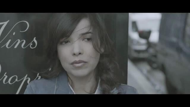 """Индила """"Последний танец"""" - Официальный клип"""