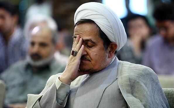 محمد-علی-زم