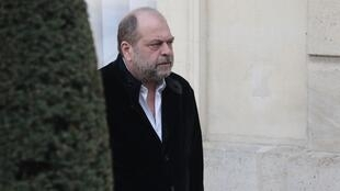 Новым министром юстиции Франции стал самый известный адвокат страны 59-летний Эрик Дюпон-Моретти.