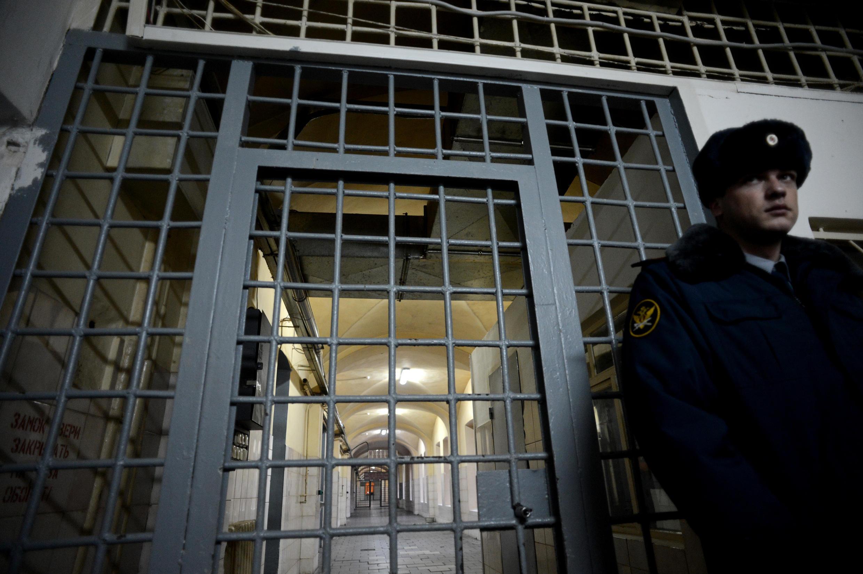 Кузаевой предъявили обвинение по пяти статьям Уголовного кодекса