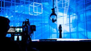 La finale du 59e concours de l'Eurovision de la chanson se déroulera à Copenhague le 10 mai 2014.