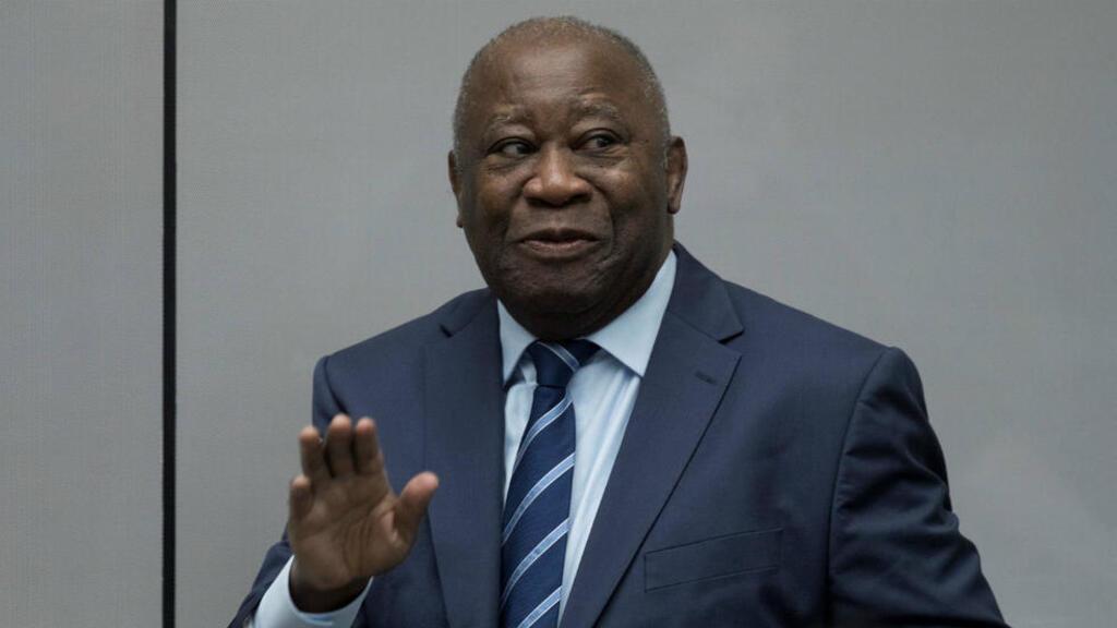 Côte d'Ivoire: le camp Gbagbo devant la Commission électorale pour contester sa radiation