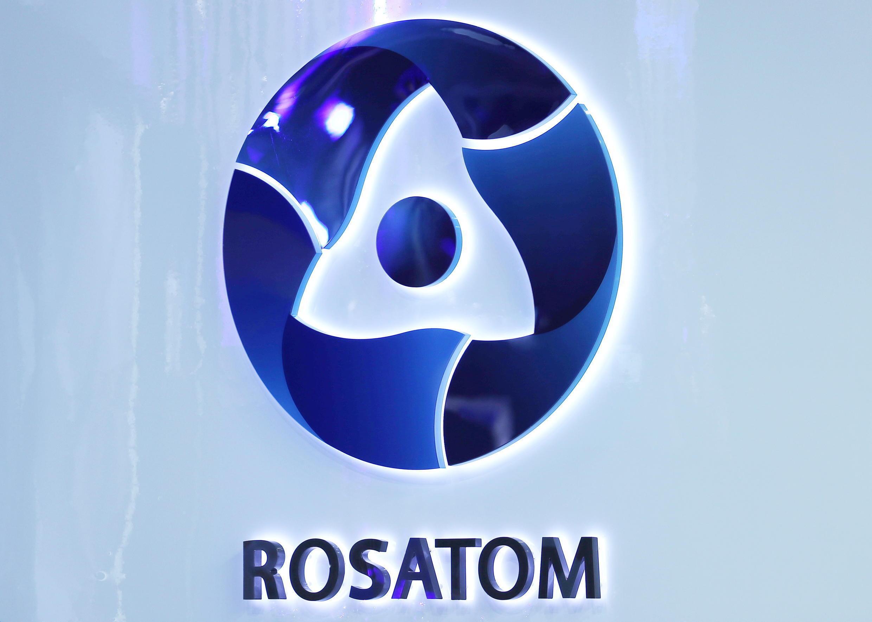 A estatal russa de energia nuclear Rosatom será responsável pela construção de mais dois grandes reatores nucleares moderados à água (VVER) dentro da planta central da usina nuclear de Paks, na Hungria.