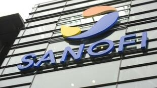 The US Securities and Exchange Commission said Sanofi employed a kickback system in Kazakhstan to win public contracts and increase prescriptions of its products