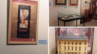 Le théâtre Montansier à Versailles fête ses 240 ans