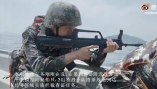 HK0926-1