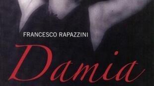 Francesco Rapazzini, écrivain