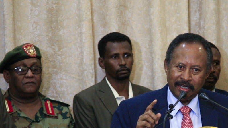 Le-Premier-ministre-soudanais-Abdallah-Hamdok-oeuvre-depuis-deux-ans-pour-retablir-l-economie-du-pays-et-reintegrer-Khartoum-sur-la-scene-internationale-1028221