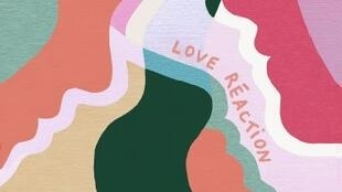 <i>Love Réaction, </i>le nouvel album du groupe Burning Peacocks.