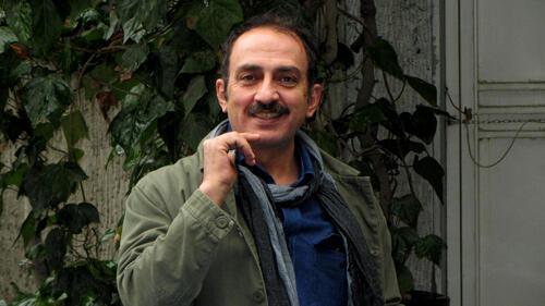 ابوالفضل جلیلی، کارگردان ایرانی