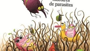 La vie rêvée des morpions et autres parasites.