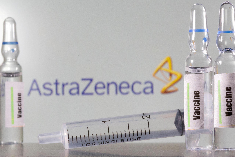 2021-03-11T145143Z_770212365_RC229M9GTP71_RTRMADP_3_HEALTH-CORONAVIRUS-VACCINE-AZERBAIJAN