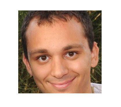 Thomas Posado, docteur en Sciences politiques à l'université Paris 8 est un spécialiste du Venezuela.