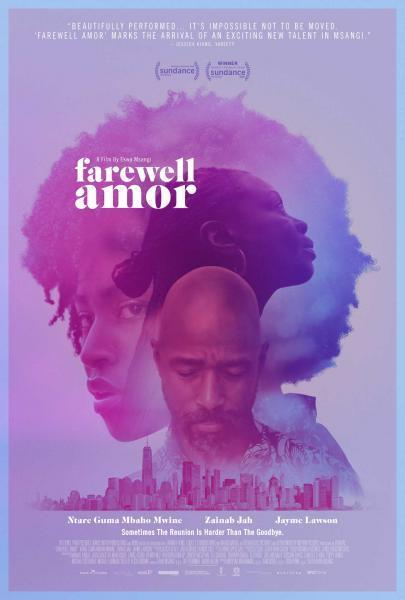 Farewell-Amor AFFICHE(1)
