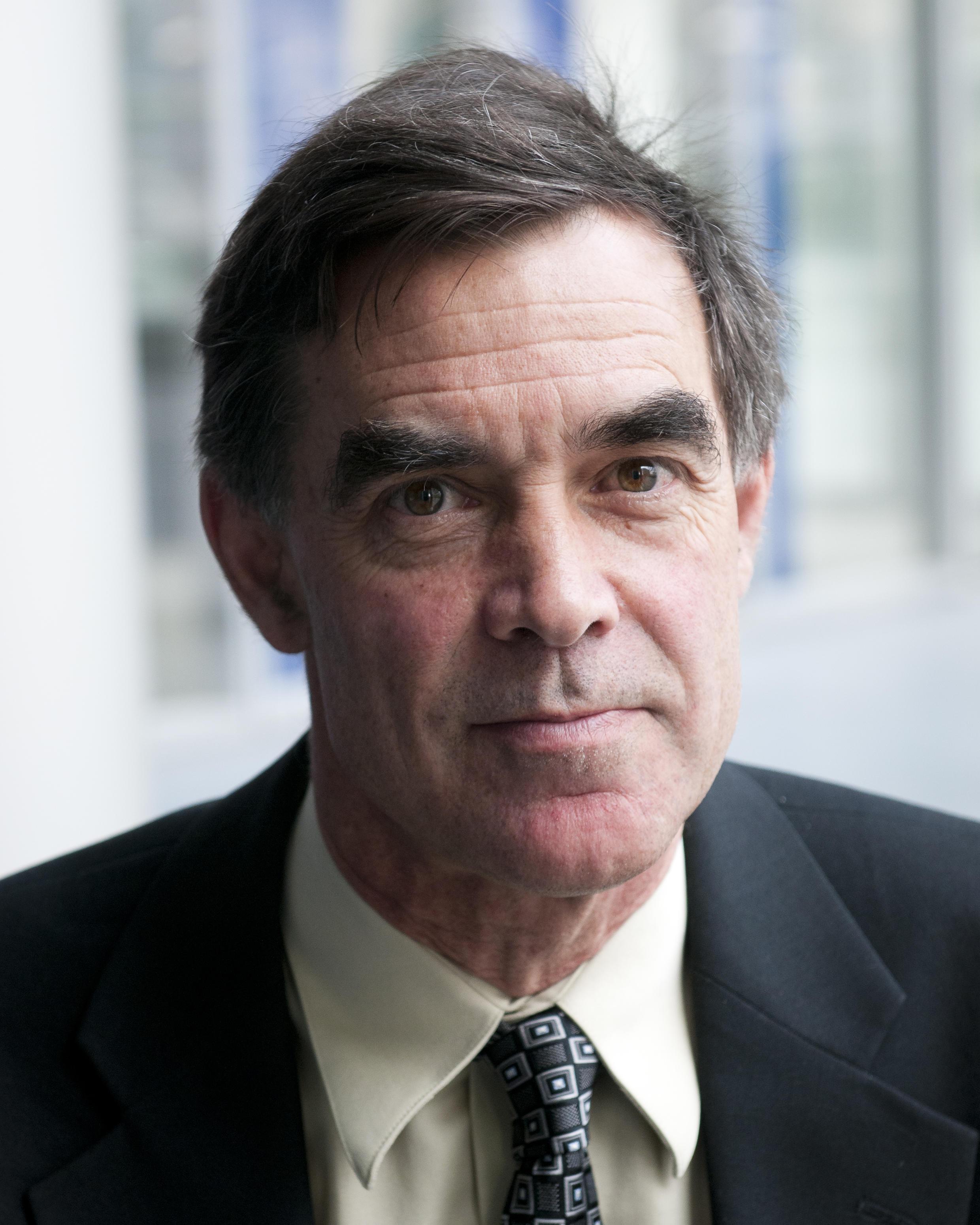 Anthony Pereira é cientista político, diretor do King's Brazil Institute, de Londres.