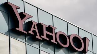 Il y a 20 ans, naissait l'entreprise Yahoo!.