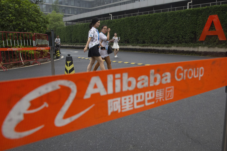 alibaba-groupe-e-commerce
