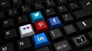 В случае возникновения «внешней угрозы» власти могут ограничить доступ к крупным интернет-сервисам