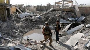 نیروهای نظامی آمریکا و ناتو تا ۱۱ سپتامبر سال ۲۰۲۱ افغانستان را ترک خواهند کرد.