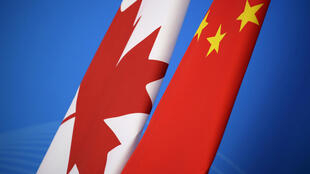 """China's ambassador to Canada warns that """"decoupling"""" the economies of the two countries would lead to lost business opportunities and disrupt the global supply chain"""