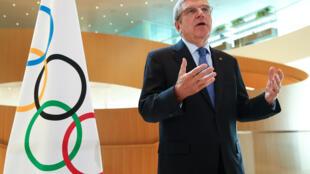 2020-06-10T165109Z_1384493078_RC2G6H9MHUJR_RTRMADP_3_OLYMPICS-IOC
