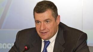 Ряд журналисток обвинили депутата Госдумы Леонида Слуцкого в домогательствах. Сам Слуцкий называет все обвинения провокацией.
