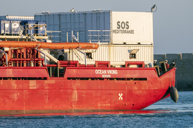 ocean-viking-sauvetage-migrants