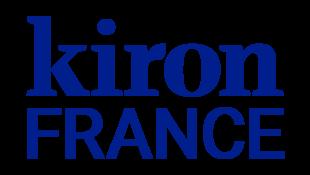 l'ONG Kiron France aide les réfugiés à continuer leurs études supérieures.