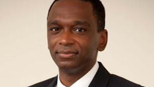 """José Filomeno dos Santos """"Zenu"""", Ministériob Público pede pelo menos sete anos de prisão no caso dos 500 milhões de dólares transferidos ilicitamente para Londres em 2017, por ordem do Fundo Soberano de Angola do qual ele era presidente."""