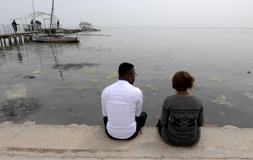 tunisie migrants jeunes migration