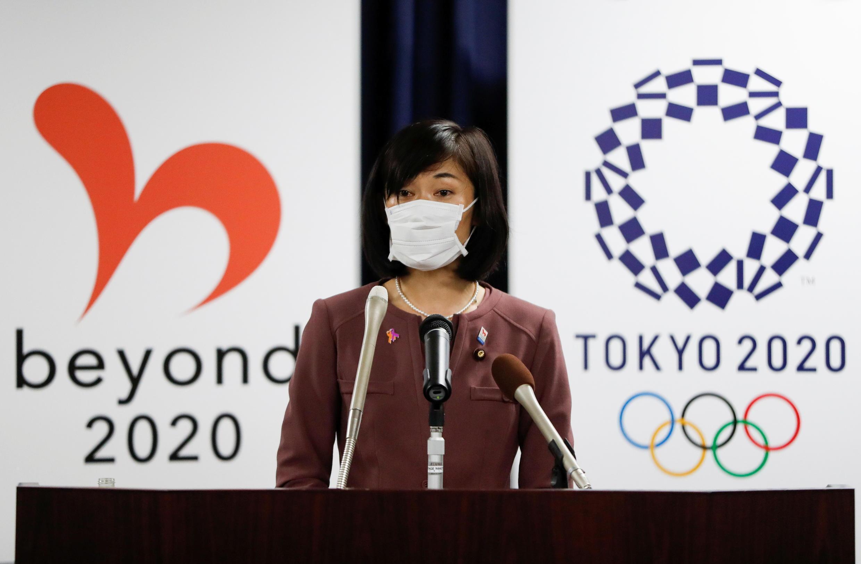 2021-02-18T121206Z_275792024_RC20VL9V4VOQ_RTRMADP_3_OLYMPICS-2020-MARUKAWA