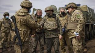 ukraine-volodymyr-zelensky