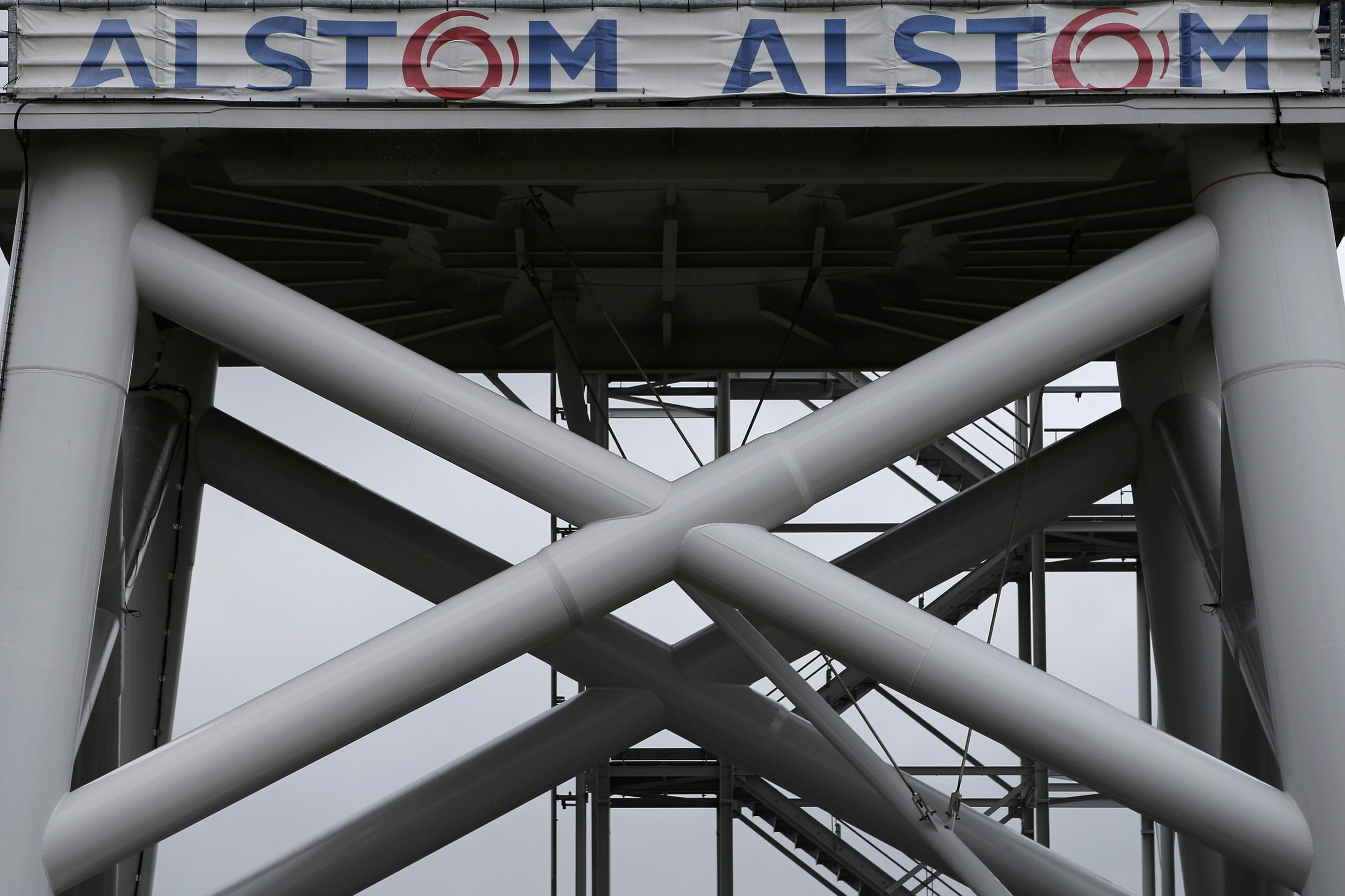 Alstom's board may clash with the French government over GE's offer