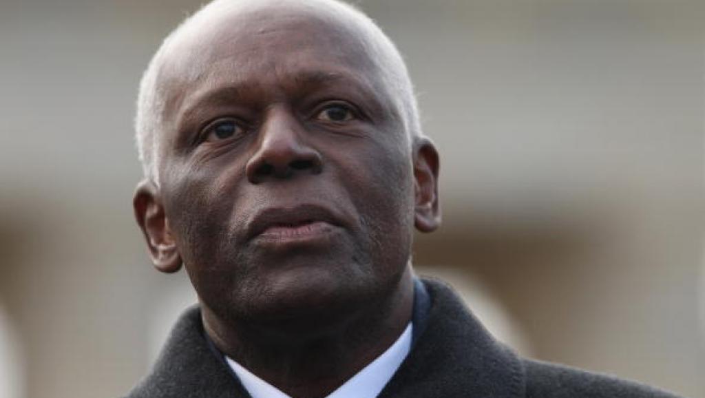 O  antigo presidente  angolano, José Eduardo dos Santos,  regressa ao seu país no dia 14 de Setembro de 2021, após dois anos de ausência.O seu regresso provoca  expectativa  em Angola.