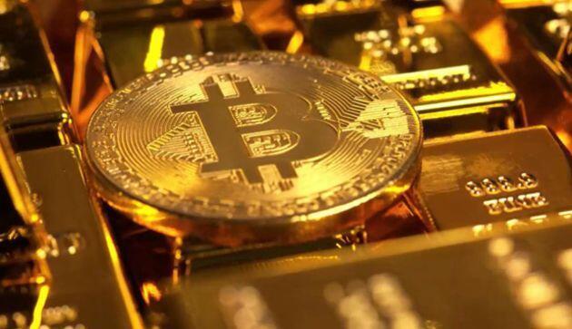 bitcoin-physical-620__w630