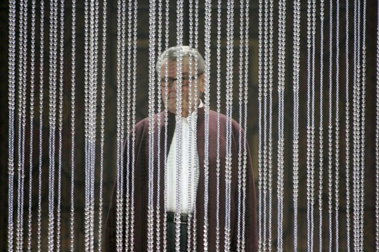 میلوش فورمن کارگردان چک روز گذشته جمعه ۱۳ آوریل/۲۴ فروردین در ۸۶ سالگی در آمریکا درگذشت.
