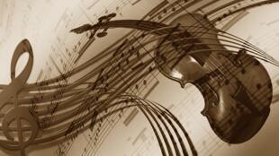 A Festa da Música, comemora sua 34ª edição, com o tema: Viver juntos a música.