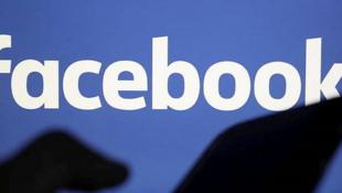 Facebook visé par des enquêtes de l'Union européenne et Londres