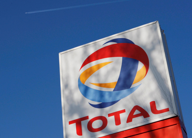 Total ежегодно будет импортировать 500 тысяч тонн пальмового масла для производства биодизеля.