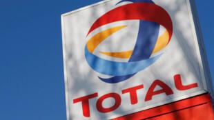 Total entend concurrencer l'opérateur historique français, l'électricien EDF.