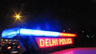 En Inde, plus de 130 personnes meurent chaque année lors des gardes à vue.