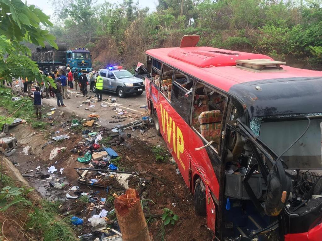 Road-crash-1024x768